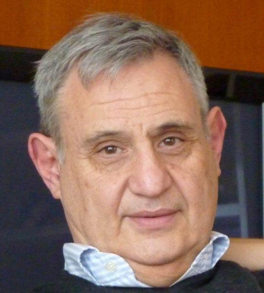José Manuel Millán Campos