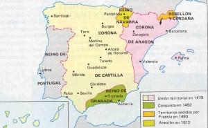 espana-con-los-reyes-catolicos