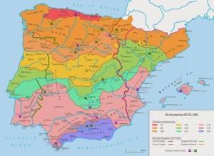 mapa-de-la-reconquista