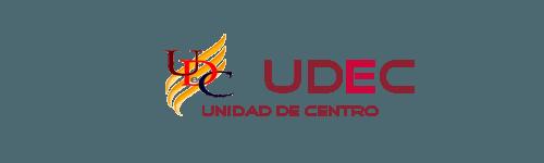 UDEC Unidad de Centro - Partido Polìtico