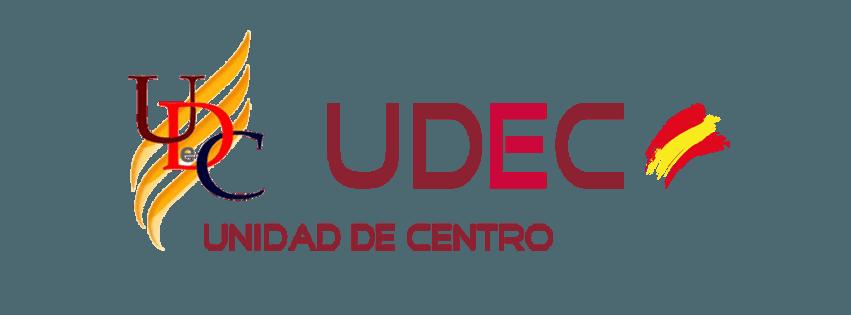UDEC – Unidad de Centro ¿Qué es, quiénes somos? – UDEC Unidad de Centro